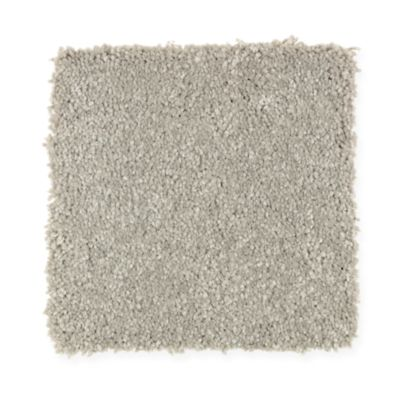 ProductVariant swatch small for Highgate flooring product
