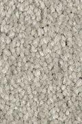 Mohawk Elegant Appeal I - Highgate Carpet