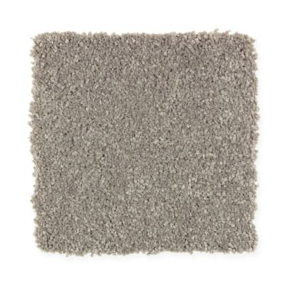 ProductVariant swatch small for Clam Island flooring product