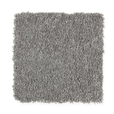 ProductVariant swatch small for Storm Watch flooring product