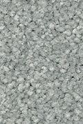 Mohawk Elegant Appeal II - Downpour Carpet