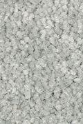 Mohawk Elegant Appeal II - Calypso Carpet