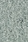 Mohawk Elegant Appeal II - Envy Carpet