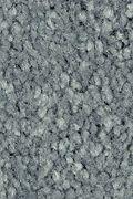 Mohawk Elegant Appeal II - Highland Forest Carpet