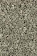Mohawk Elegant Appeal II - Concord Green Carpet