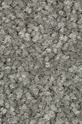 Mohawk Elegant Appeal II - Aspen Carpet