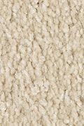 Mohawk Elegant Appeal II - Shell Trail Carpet