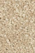 Mohawk Elegant Appeal II - Autumn Glow Carpet