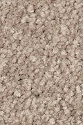 Mohawk Elegant Appeal II - Arena Dorado Carpet