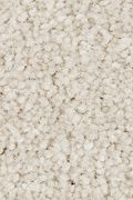 Mohawk Elegant Appeal II - Haze Carpet