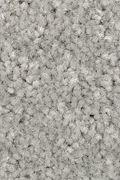 Mohawk Elegant Appeal II - Rocky Ridge Carpet