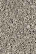 Mohawk Elegant Appeal II - Clam Island Carpet