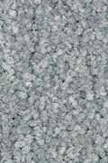 Mohawk Elegant Appeal III - Bermuda Bay Carpet