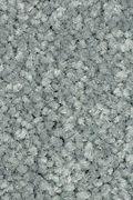 Mohawk Elegant Appeal III - Colorado Springs Carpet