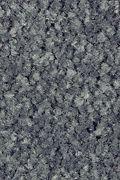 Mohawk Elegant Appeal III - Abyss Carpet