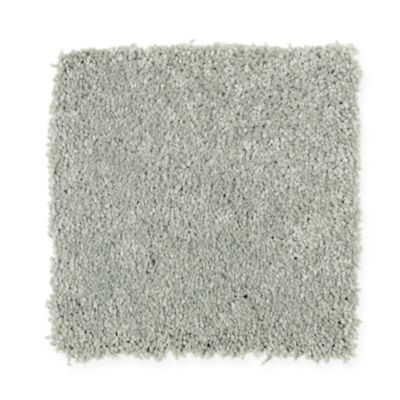 ProductVariant swatch small for Fairway flooring product