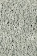 Mohawk Elegant Appeal III - Fairway Carpet
