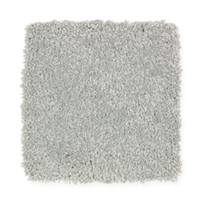 ProductVariant swatch small for Calypso flooring product