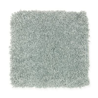 ProductVariant swatch small for Envy flooring product
