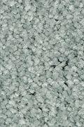 Mohawk Elegant Appeal III - Envy Carpet