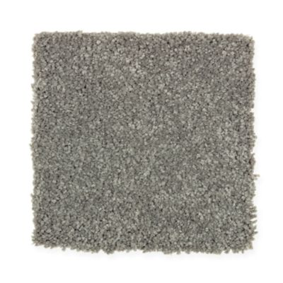 ProductVariant swatch small for Aspen flooring product