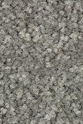 Mohawk Elegant Appeal III - Aspen Carpet