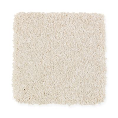 ProductVariant swatch small for Magic Pearl flooring product