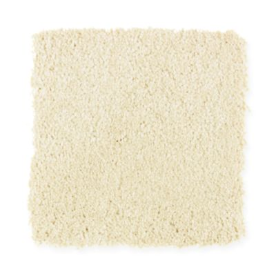 ProductVariant swatch small for Flaky Coconut flooring product