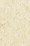 Mohawk Elegant Appeal III - Flaky Coconut Carpet