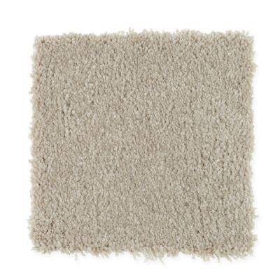 ProductVariant swatch small for Coastal flooring product