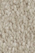 Mohawk Elegant Appeal III - Coastal Carpet