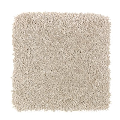 ProductVariant swatch small for Moonrise flooring product
