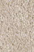 Mohawk Elegant Appeal III - Moonrise Carpet