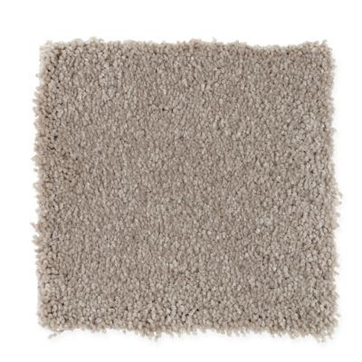 ProductVariant swatch large for Manor Stone flooring product