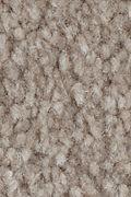 Mohawk Elegant Appeal III - Manor Stone Carpet