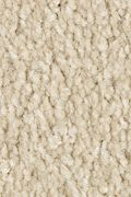 Mohawk Elegant Appeal III - Shell Trail Carpet