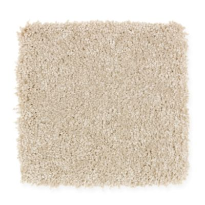 ProductVariant swatch small for Crepe flooring product