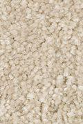 Mohawk Elegant Appeal III - Crepe Carpet