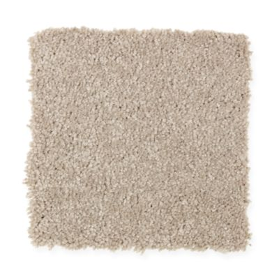 ProductVariant swatch small for Outback flooring product