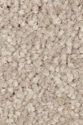 Mohawk Elegant Appeal III - Outback Carpet