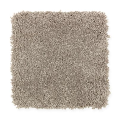 ProductVariant swatch small for Tomorrow's Taupe flooring product