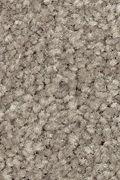 Mohawk Elegant Appeal III - Tomorrows Taupe Carpet