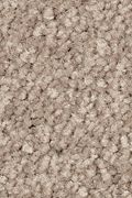 Mohawk Elegant Appeal III - Arena Dorado Carpet