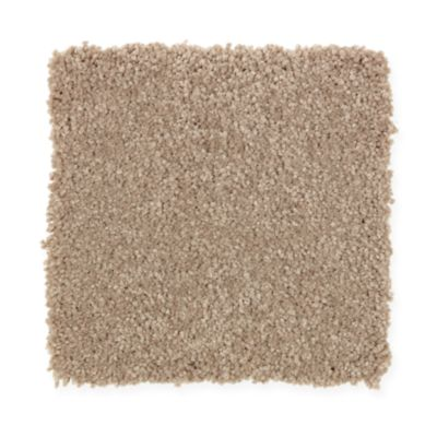 ProductVariant swatch small for Dash O'spice flooring product