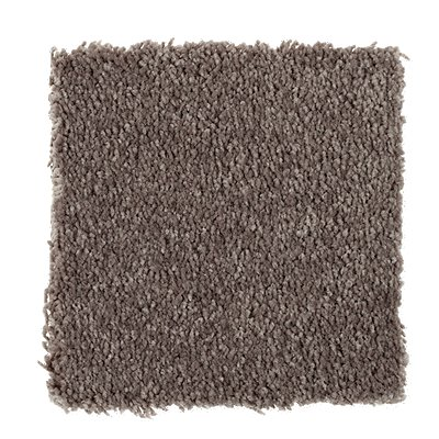 ProductVariant swatch small for Iron Rust flooring product