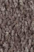 Mohawk Elegant Appeal III - Iron Rust Carpet