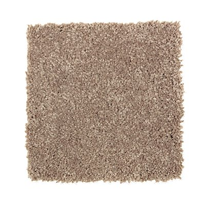 ProductVariant swatch small for Season's Change flooring product