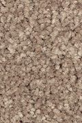 Mohawk Elegant Appeal III - Seasons Change Carpet