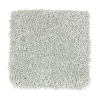 ProductVariant swatch small for Cape Mist flooring product