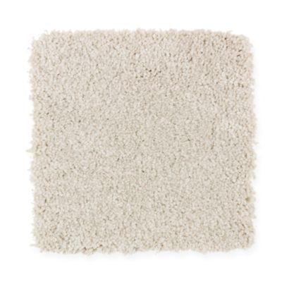 ProductVariant swatch small for Haze flooring product